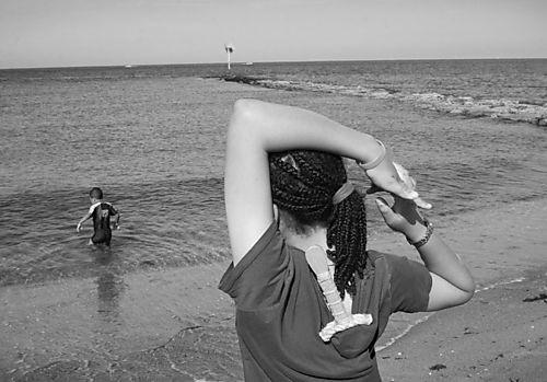 Beach Scene_2
