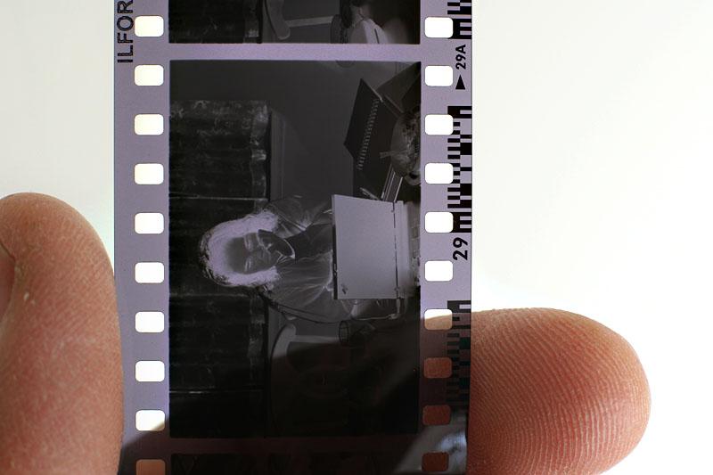 Film Drying_1