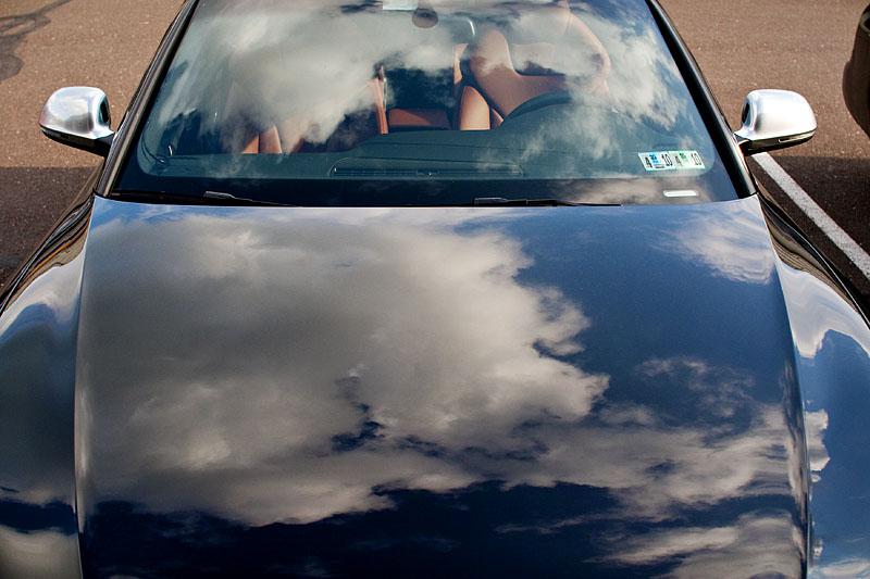 09_0517_638_Clouds
