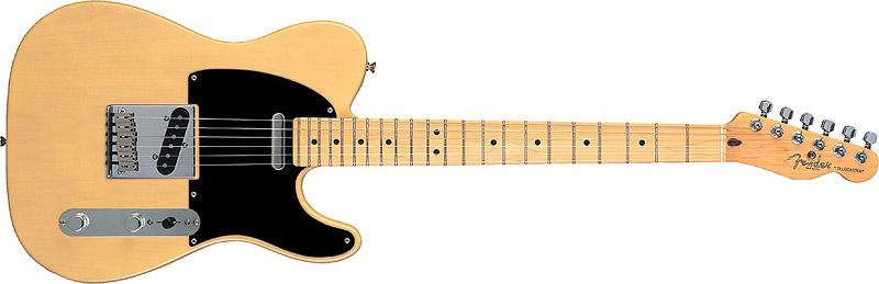Fender_american_ash_telecaster