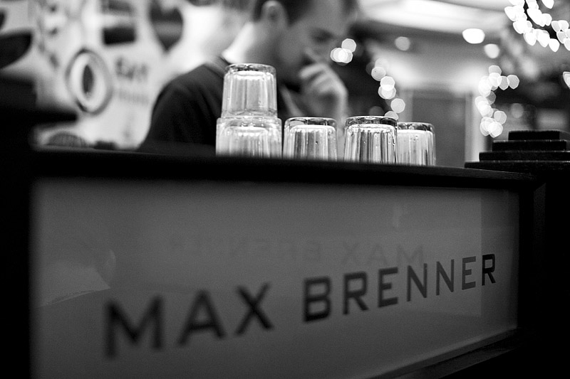 20091122_Brenner_small