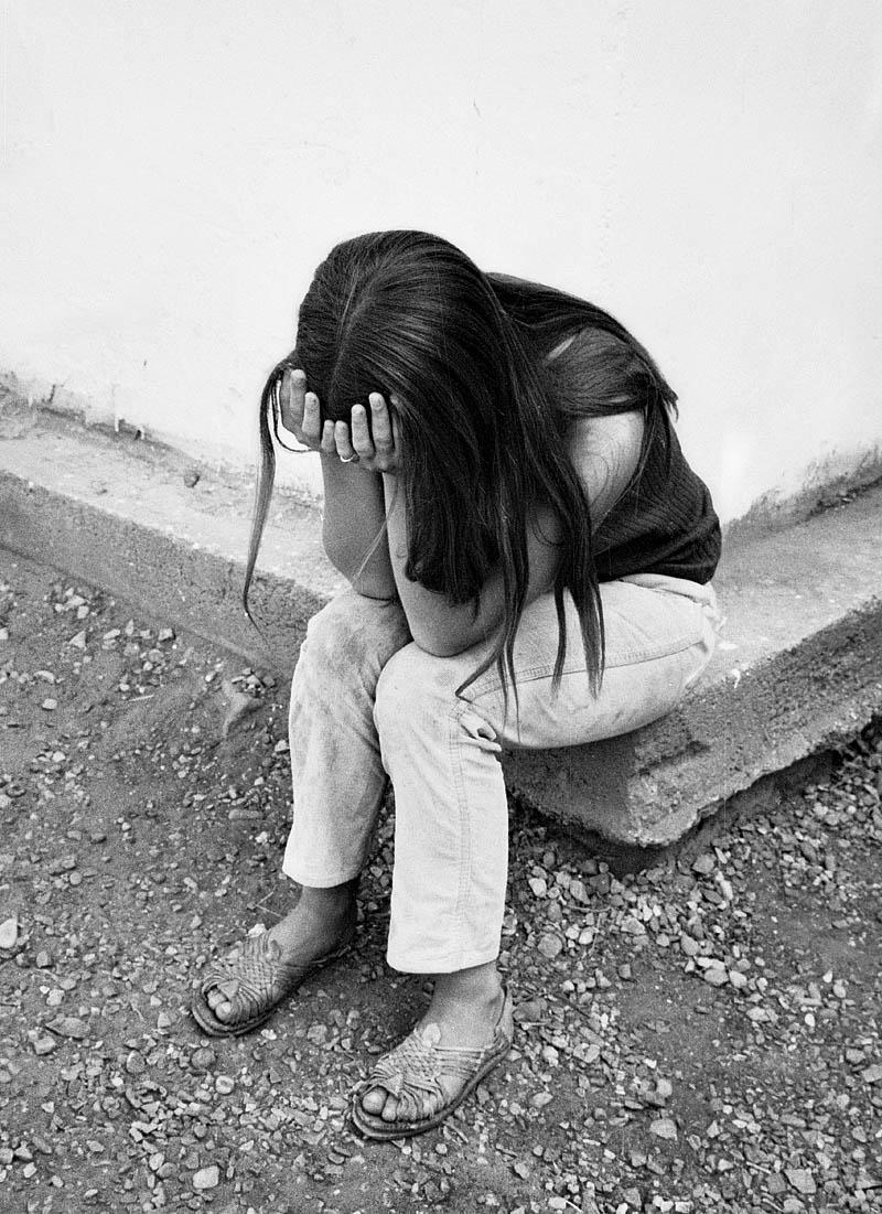 Girl Not Sad_2