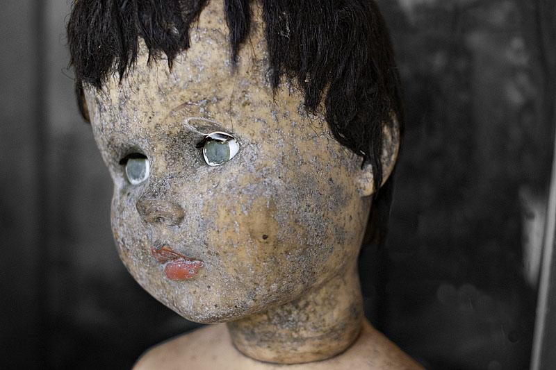 CRW_0048_Crusty Doll