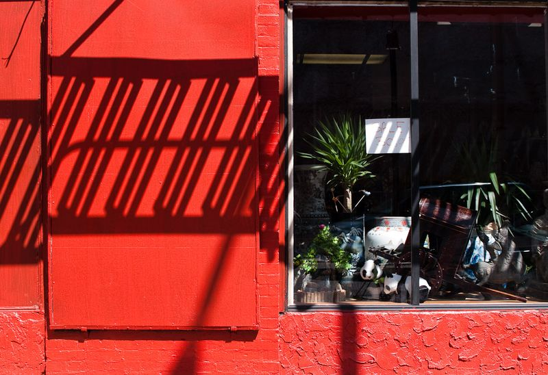 Red Wall Chinatown crop