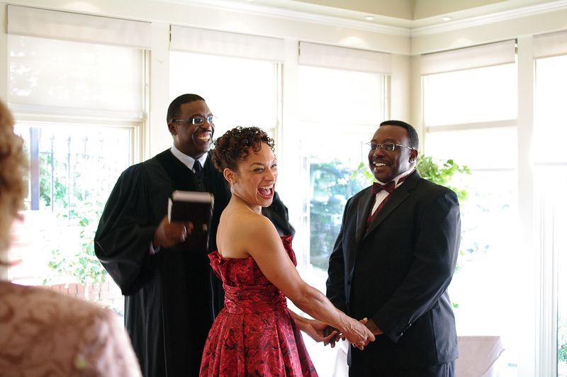 Adrienne Wedding-1