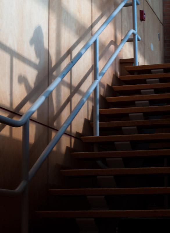 Stairway Shadow_full-2