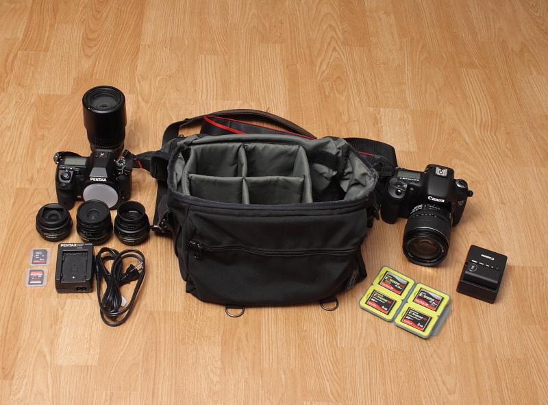 Equipment_1