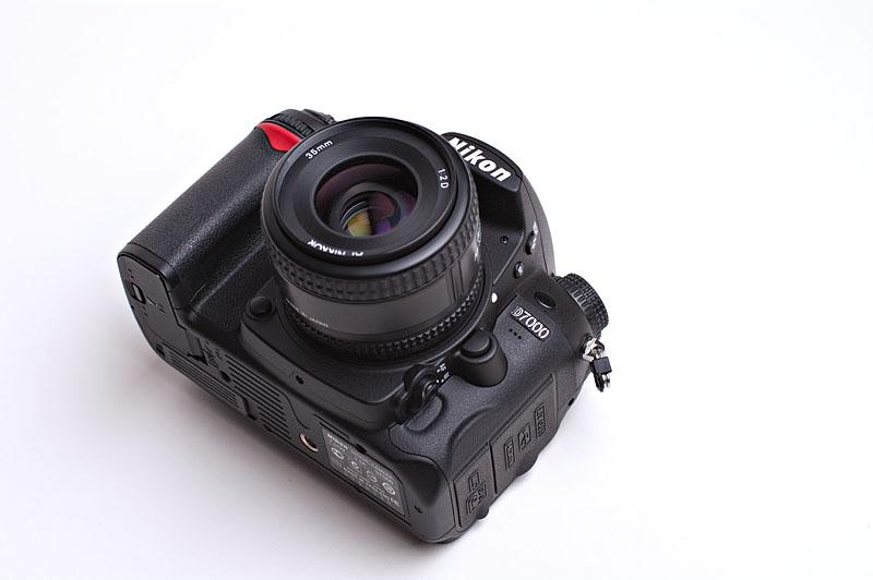 Nikon D7000_2