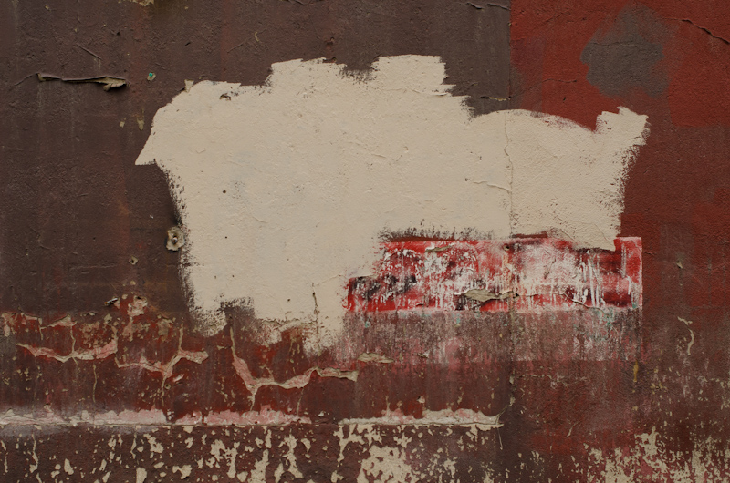 Original Abstract_1099
