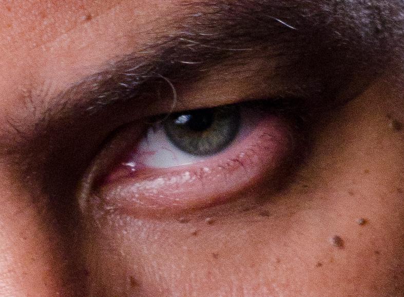 Glenn's Eye_D7K