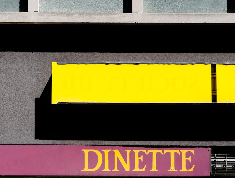 Dinette-2