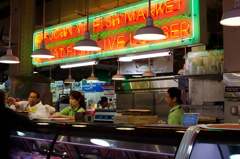 Fish Market_D7K