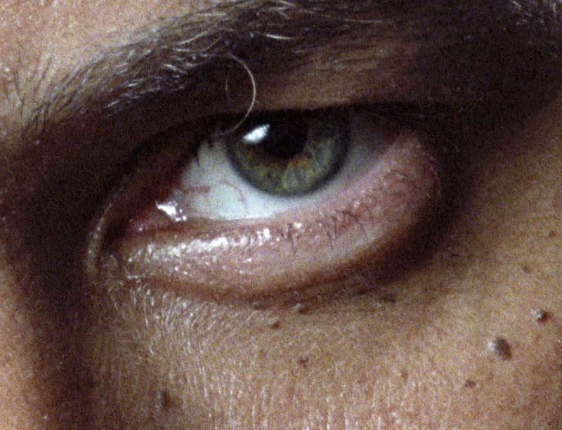 Glenn_Portra 160_eye