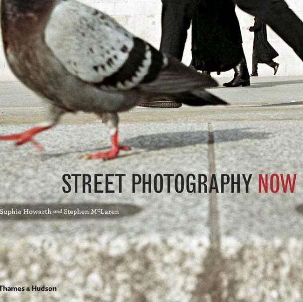 Streetphotography-610x608