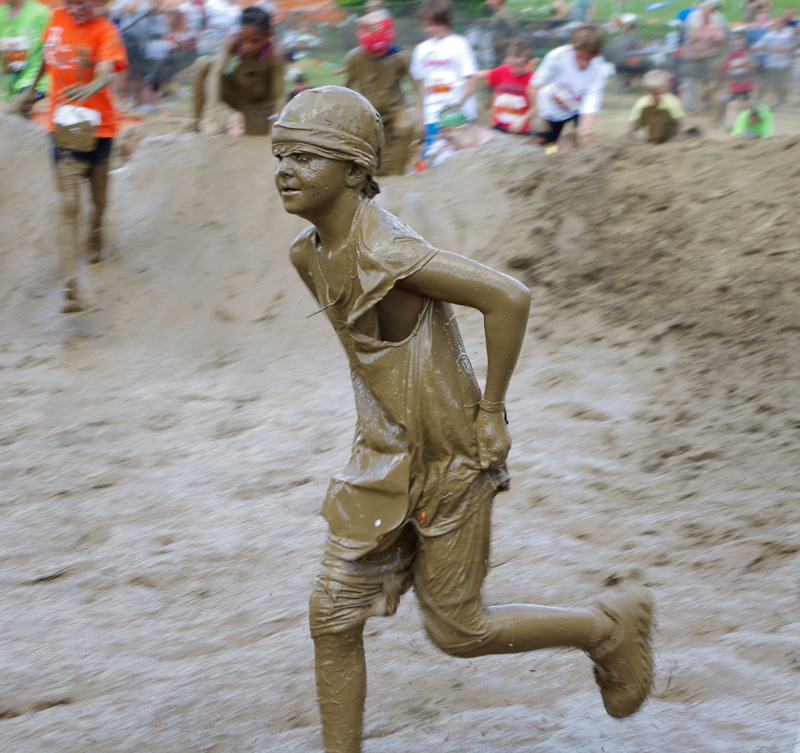 Mud Runner_1