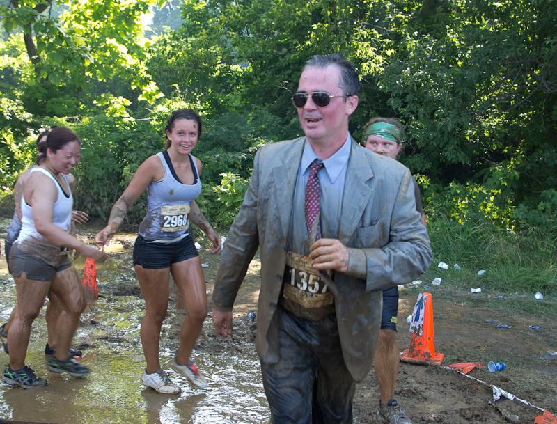 Mud Runner_2