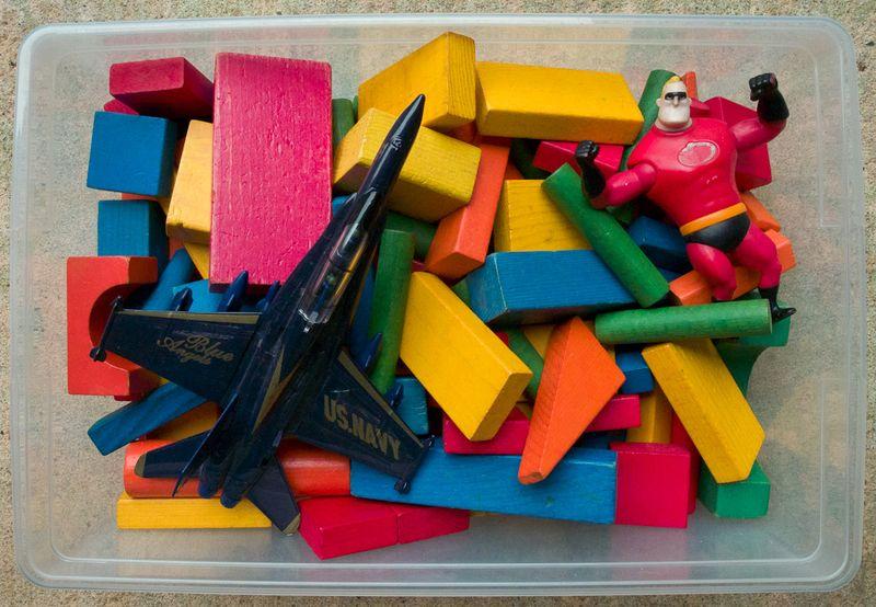 Blocks_ISO 800-2