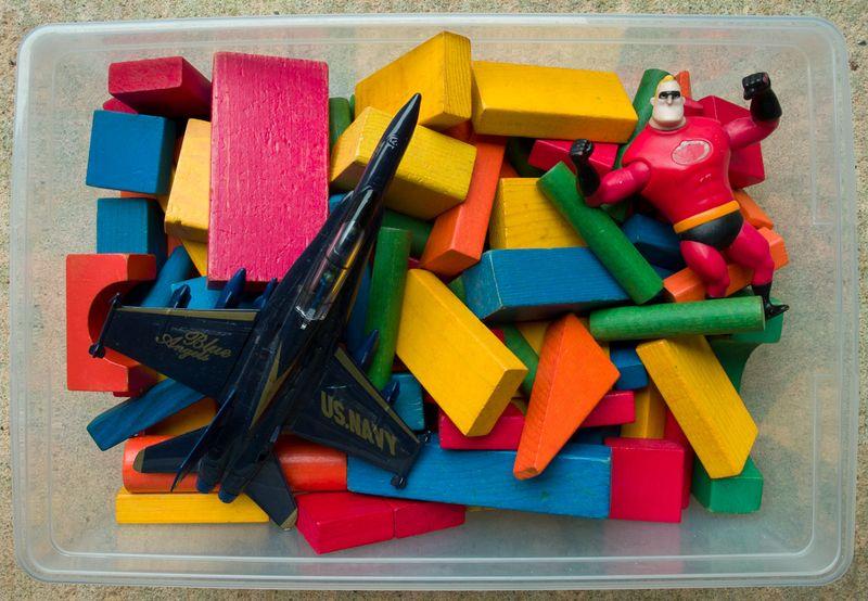 Blocks_ISO 100-2