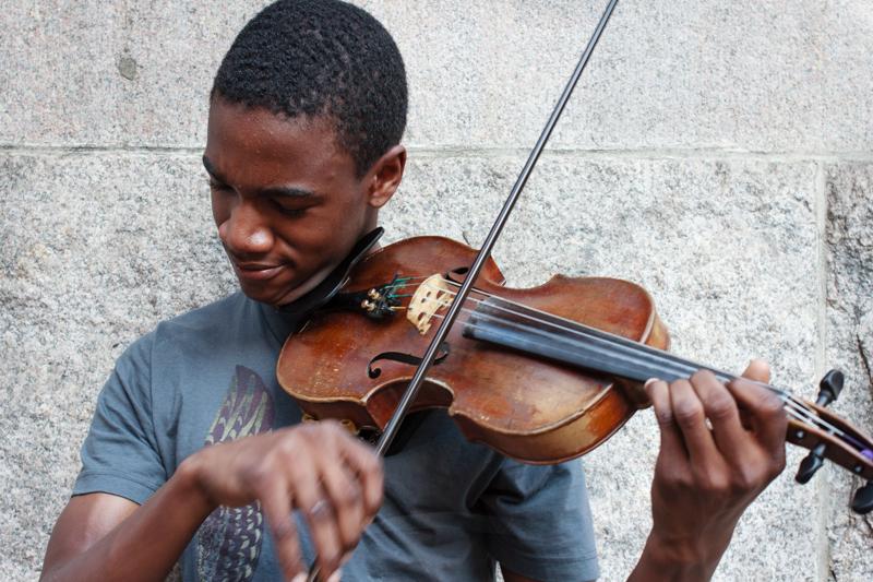 Violinist_Final