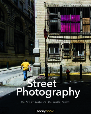 StreetPhotography_cover