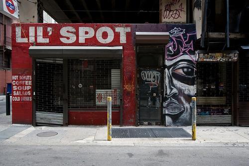 Lil_spot